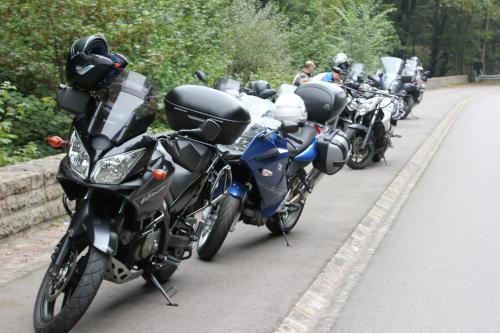 Motorrijbewijspoint Amsterdam motorrijbewijs FAQ