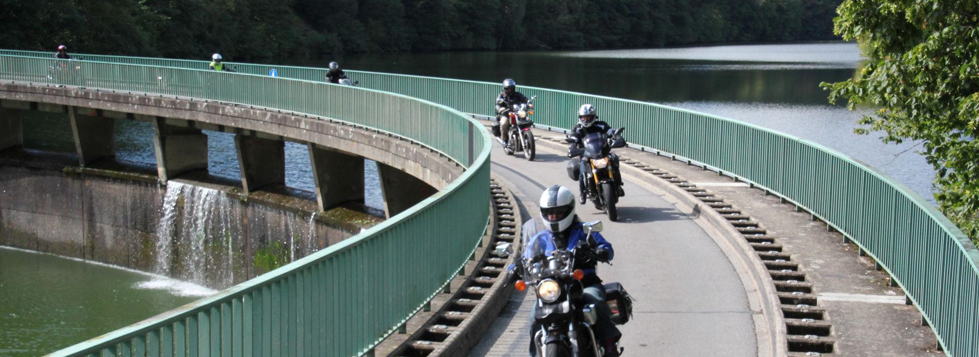 Motorrijbewijspoint Landsmeer motorrijlessen