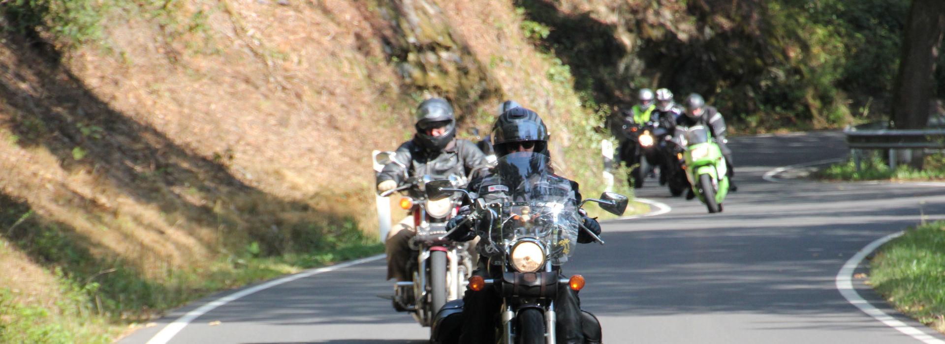 Motorrijschool Motorrijbewijspoint Ouderkerk aan de Amstel motorrijlessen