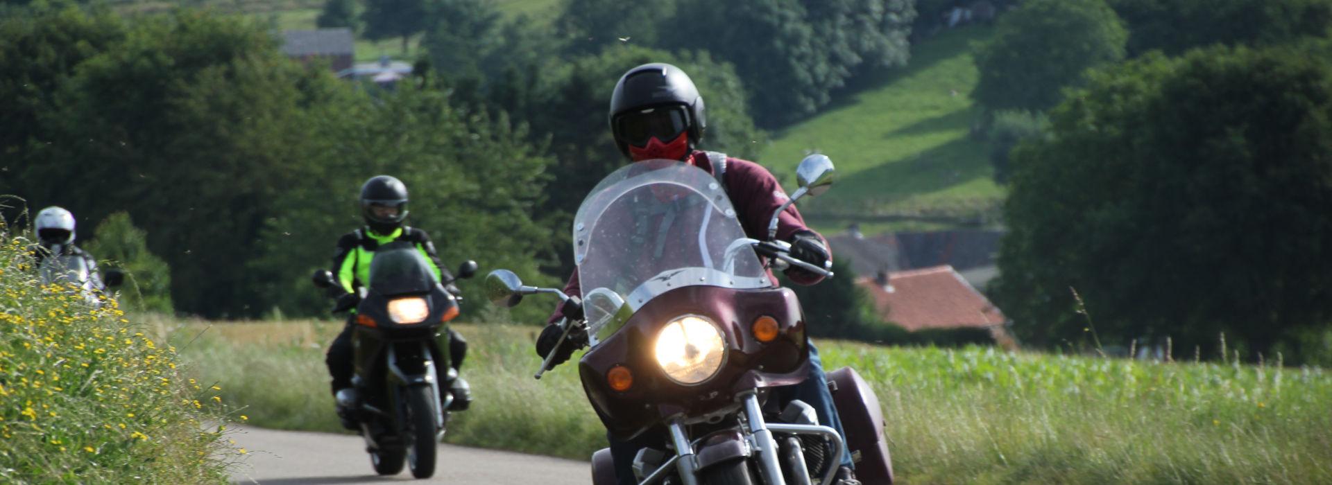 Motorrijschool Motorrijbewijspoint Hoofddorp motorrijlessen
