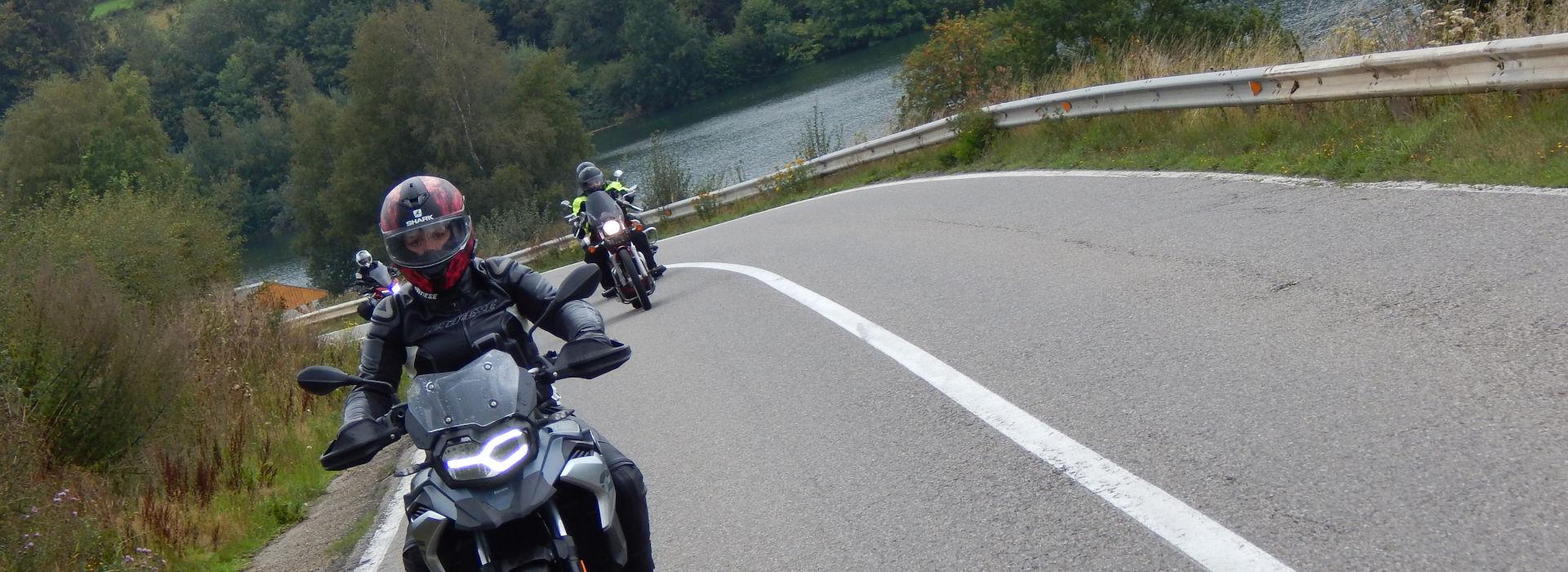 Motorrijbewijspoint Landsmeer spoedopleiding motorrijbewijs