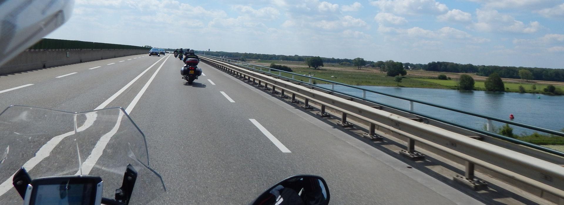 Motorrijbewijspoint Landsmeer spoed motorrijbewijs